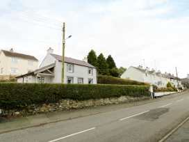 Bwthyn yr Ardd - Anglesey - 973087 - thumbnail photo 17