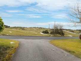 Stroma - Scottish Lowlands - 973119 - thumbnail photo 14