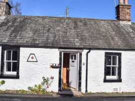 Rosewall Cottage - Scottish Lowlands - 973122 - thumbnail photo 1