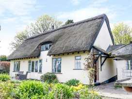 The Cottage - Shropshire - 973139 - thumbnail photo 1