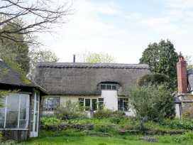 The Cottage - Shropshire - 973139 - thumbnail photo 16