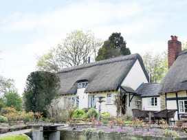 The Cottage - Shropshire - 973139 - thumbnail photo 17