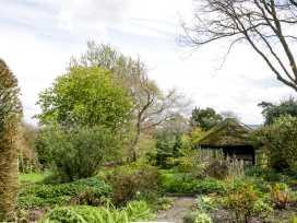 The Cottage - Shropshire - 973139 - thumbnail photo 19