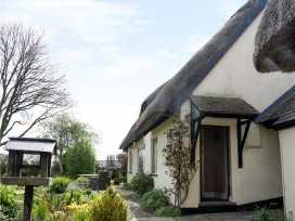 The Cottage - Shropshire - 973139 - thumbnail photo 20