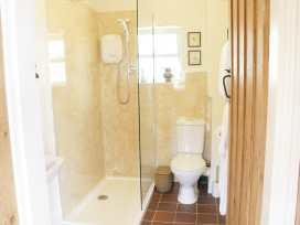 The Cottage - Shropshire - 973139 - thumbnail photo 13