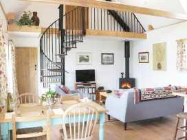 The Cottage - Shropshire - 973139 - thumbnail photo 3