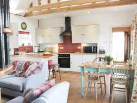 The Cottage - Shropshire - 973139 - thumbnail photo 4