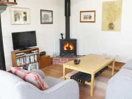 The Cottage - Shropshire - 973139 - thumbnail photo 2