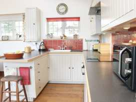 The Cottage - Shropshire - 973139 - thumbnail photo 5