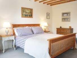 The Cottage - Shropshire - 973139 - thumbnail photo 10