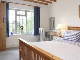 The Cottage - Shropshire - 973139 - thumbnail photo 12