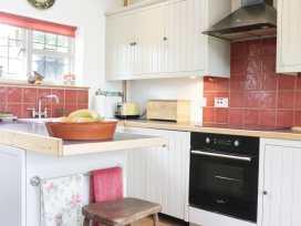 The Cottage - Shropshire - 973139 - thumbnail photo 6