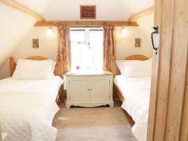 The Cottage - Shropshire - 973139 - thumbnail photo 15