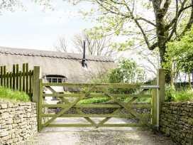 The Cottage - Shropshire - 973139 - thumbnail photo 21