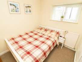 1 Butlers Yard - Lake District - 973165 - thumbnail photo 14