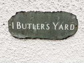 1 Butlers Yard - Lake District - 973165 - thumbnail photo 2