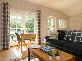 Azalea - Cornwall - 973266 - thumbnail photo 8
