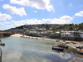 Azalea - Cornwall - 973266 - thumbnail photo 40