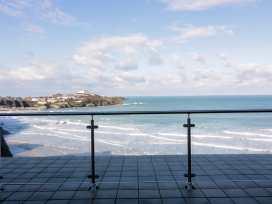 The View - Cornwall - 973320 - thumbnail photo 24