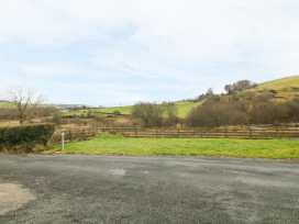The Farmhouse - Mid Wales - 973362 - thumbnail photo 27