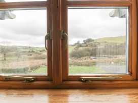 The Farmhouse - Mid Wales - 973362 - thumbnail photo 23