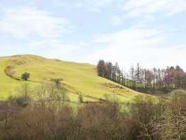 The Farmhouse - Mid Wales - 973362 - thumbnail photo 28