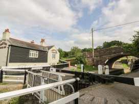 4 Mill Close - Lincolnshire - 973367 - thumbnail photo 13