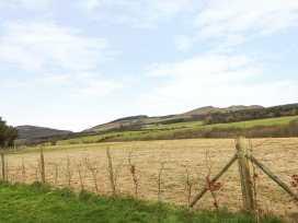 Rhos Y Foel - North Wales - 973368 - thumbnail photo 28