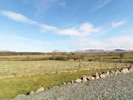 Rhos Y Foel - North Wales - 973368 - thumbnail photo 29