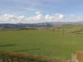 Tai Candryll - North Wales - 973383 - thumbnail photo 23