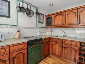 Firth Cottage - Lake District - 973402 - thumbnail photo 3