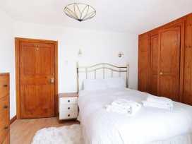 Firth Cottage - Lake District - 973402 - thumbnail photo 9