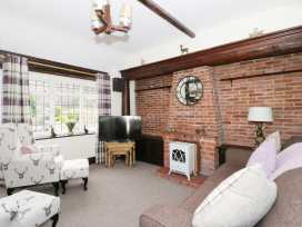 1 New Inn Terrace - North Wales - 973415 - thumbnail photo 2