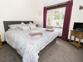 1 New Inn Terrace - North Wales - 973415 - thumbnail photo 5