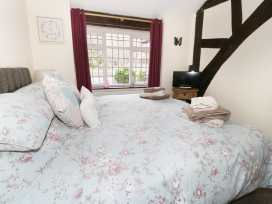 1 New Inn Terrace - North Wales - 973415 - thumbnail photo 6