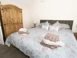 1 New Inn Terrace - North Wales - 973415 - thumbnail photo 7