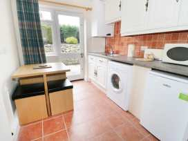 1 New Inn Terrace - North Wales - 973415 - thumbnail photo 4