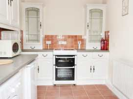 1 New Inn Terrace - North Wales - 973415 - thumbnail photo 3