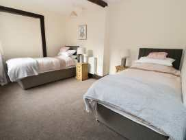 1 New Inn Terrace - North Wales - 973415 - thumbnail photo 8