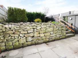 1 New Inn Terrace - North Wales - 973415 - thumbnail photo 13
