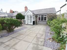 1 New Inn Terrace - North Wales - 973415 - thumbnail photo 12