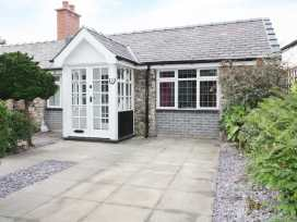 1 New Inn Terrace - North Wales - 973415 - thumbnail photo 1