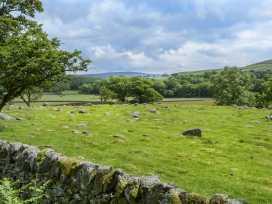 Ashknott Cottage - Yorkshire Dales - 973458 - thumbnail photo 18