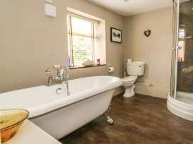 Ashknott Cottage - Yorkshire Dales - 973458 - thumbnail photo 12