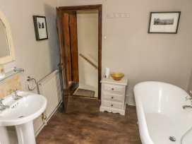 Ashknott Cottage - Yorkshire Dales - 973458 - thumbnail photo 15