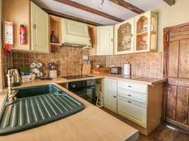 Ashknott Cottage - Yorkshire Dales - 973458 - thumbnail photo 8