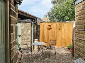Ashknott Cottage - Yorkshire Dales - 973458 - thumbnail photo 16