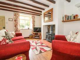 Ashknott Cottage - Yorkshire Dales - 973458 - thumbnail photo 3
