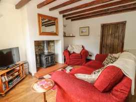 Ashknott Cottage - Yorkshire Dales - 973458 - thumbnail photo 4