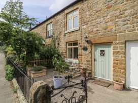 Ashknott Cottage - Yorkshire Dales - 973458 - thumbnail photo 1